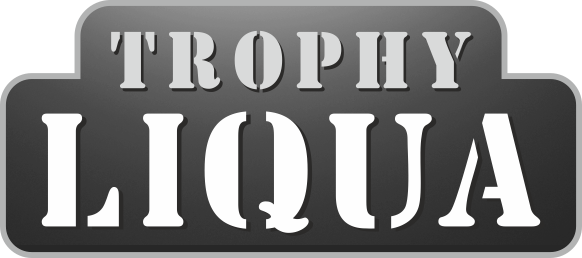 Официальный сайт трофи LIQUA