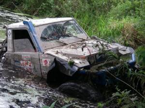 2011Liqua024